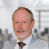 Dr-David-Lawson