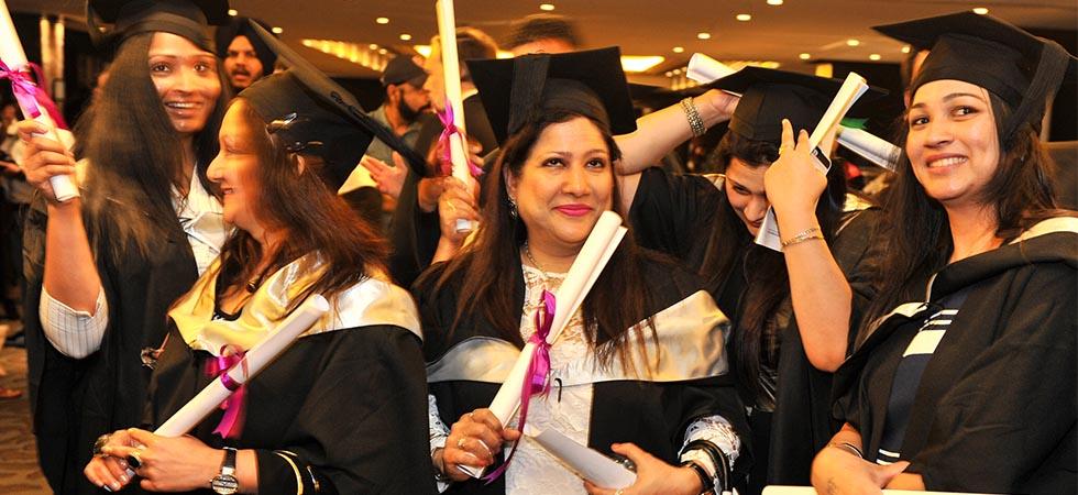 Graduation 2b