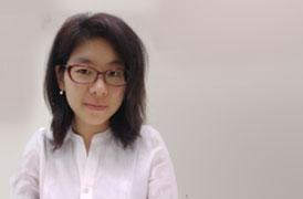 Jenny Yao