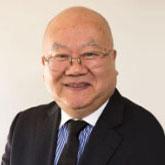 Jinming Chen