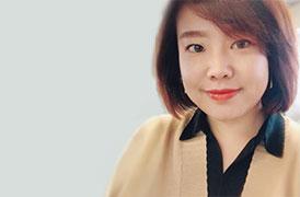 Lulu Gao