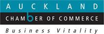 Auk-Chamber-of-Commerce